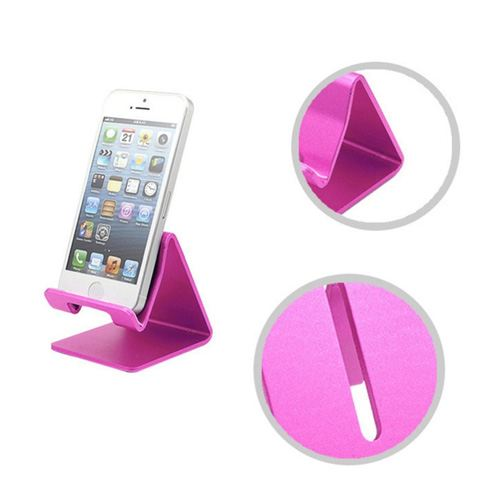 Office Mobile Holder Tablet Stand Image 4