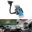 Car Mobile Phone Holder Stands