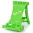 Desktop Foldable Cell Phone Stand Holder Image 3