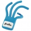 Freddy Flexible Finger Mobile Phone Holder Image 2