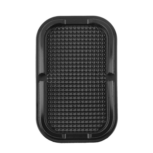 Anti Slip Mat Non Gadget Mobile Phone Image 3