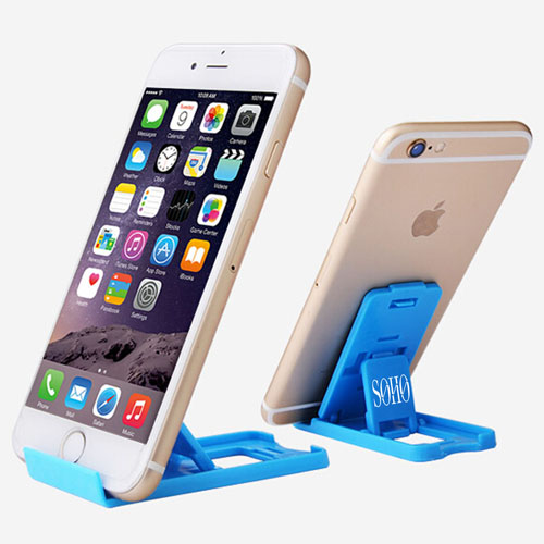 Adjustable Support Display Stand Phone Holder
