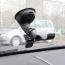 Car Mount Cradle Dashboard Phone Holder Image 3