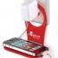 Celular Tripod Gadgets Support