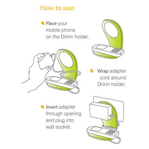 Celular Tripod Gadgets Support Image 1