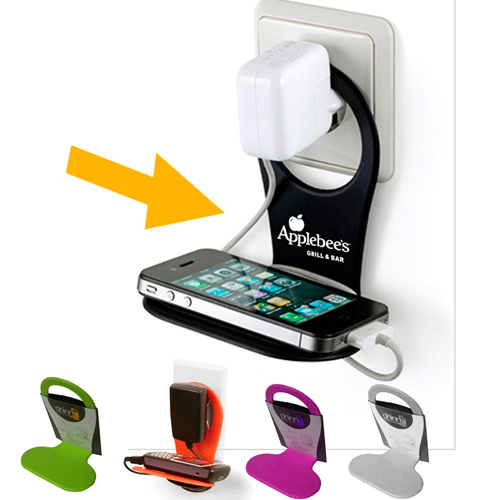 Celular Tripod Gadgets Support Image 2