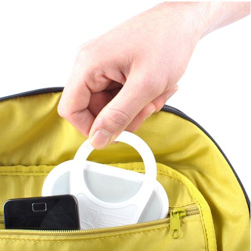 Celular Tripod Gadgets Support Image 4