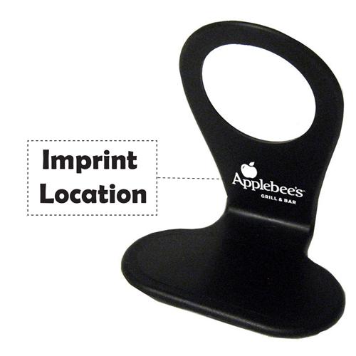 Celular Tripod Gadgets Support Imprint Image