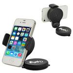 Car Windshield Bracket Mobile Phone Holder