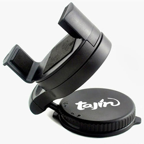 Car Windshield Bracket Mobile Phone Holder Image 1