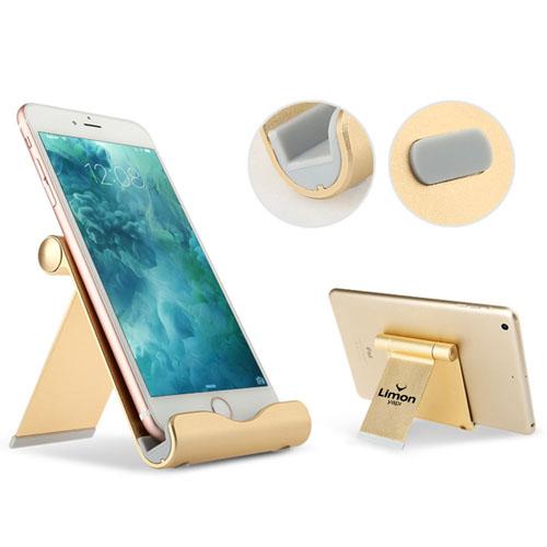 Desk Holder Bracket Phone Stand