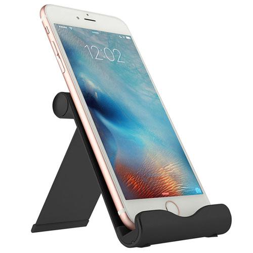Desk Holder Bracket Phone Stand Image 1