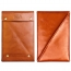 Genuine Cow Leather Case Cover Sleeve