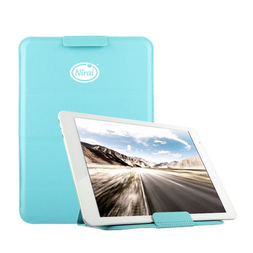 10.1 Inch Tablet Cases Protective Sleeve