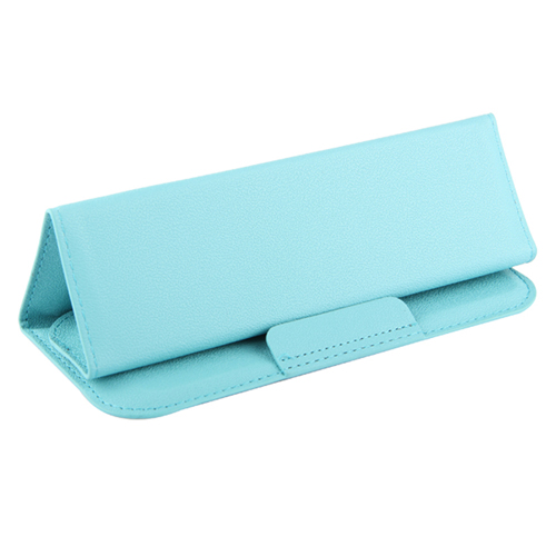 10.1 Inch Tablet Cases Protective Sleeve Image 1