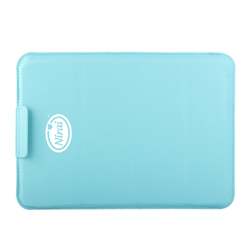 10.1 Inch Tablet Cases Protective Sleeve Image 3