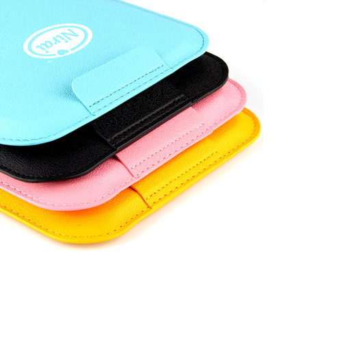 10.1 Inch Tablet Cases Protective Sleeve Image 4