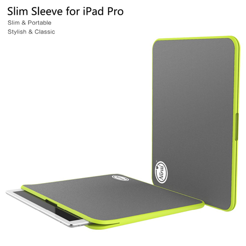 12.9 Inch Laptop Bag Tablet Sleeve