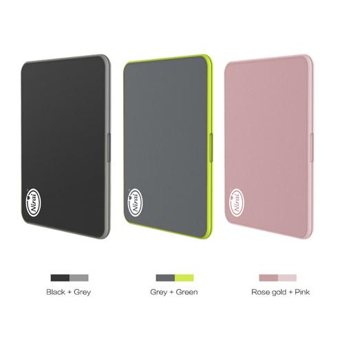 12.9 Inch Laptop Bag Tablet Sleeve Image 1