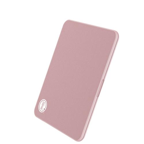 12.9 Inch Laptop Bag Tablet Sleeve Image 2