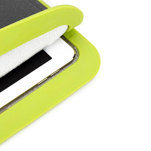 12.9 Inch Laptop Bag Tablet Sleeve Image 3