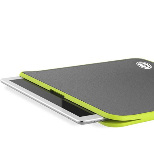 12.9 Inch Laptop Bag Tablet Sleeve Image 4
