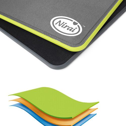 12.9 Inch Laptop Bag Tablet Sleeve Image 5