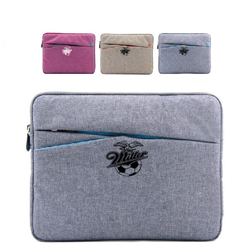 10 inch Brand Tablet Sleeve Bag