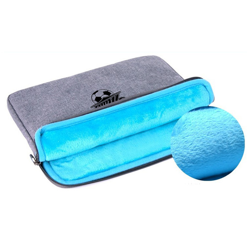 10 inch Brand Tablet Sleeve Bag Image 4