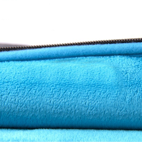 10 inch Brand Tablet Sleeve Bag Image 5