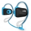 Water Resistant Sport Bluetooth Headset