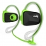 Water Resistant Sport Bluetooth Headset Image 1