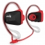 Water Resistant Sport Bluetooth Headset Image 3