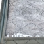 Bamboo Charcoal Dust-Proof Suit Cover Image 2