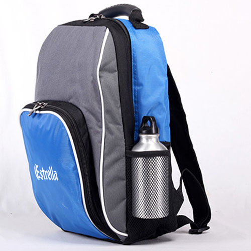 Back Pack Food Storage Waterproof Bag