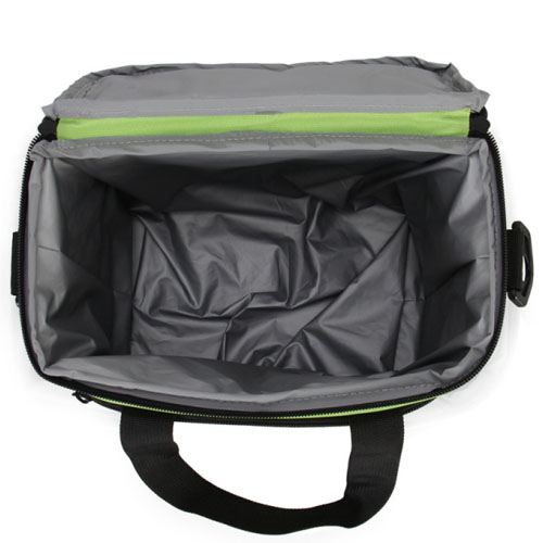 Insulated Large Food Storage Bag Image 3