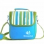 Termica Fashion Thermal Cooler Bag Image 3