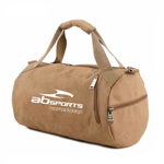 Large Capacity Sports Duffle Bag