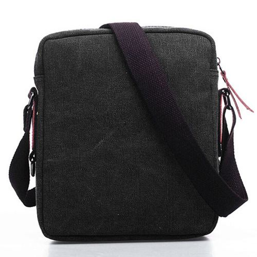 Men Shoulder Crossbody Bags Image 4