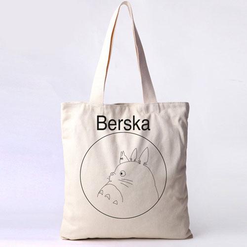 Tpte Eco-Friendly Shoulder Bag