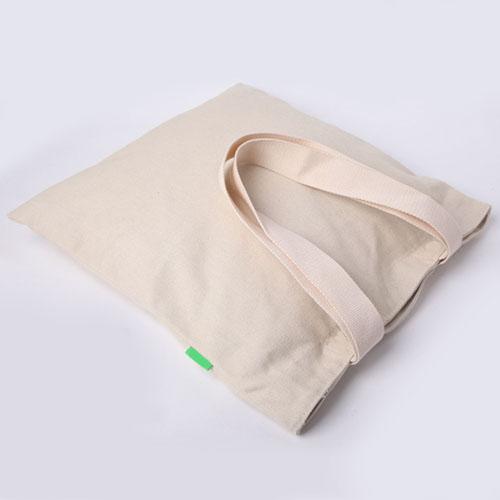 Tpte Eco-Friendly Shoulder Bag Image 1