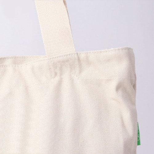 Tpte Eco-Friendly Shoulder Bag Image 2