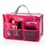 Women Cosmetic Bags Toiletry Outdoor Travel Bags