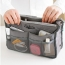 Women Cosmetic Bags Toiletry Outdoor Travel Bags Image 1