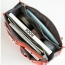 Women Cosmetic Bags Toiletry Outdoor Travel Bags Image 3