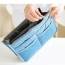 Women Cosmetic Bags Toiletry Outdoor Travel Bags Image 4