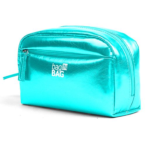 Large Capacity Women Cosmetic Handbag