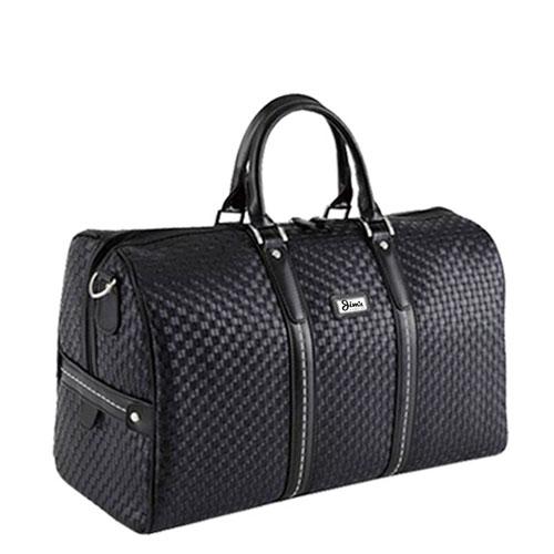 Classic Duffle Bag Image 1