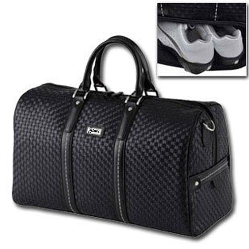 Classic Duffle Bag Image 2