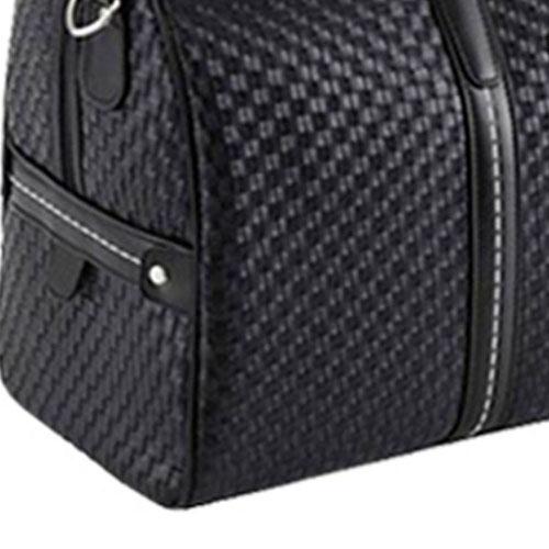 Classic Duffle Bag Image 3